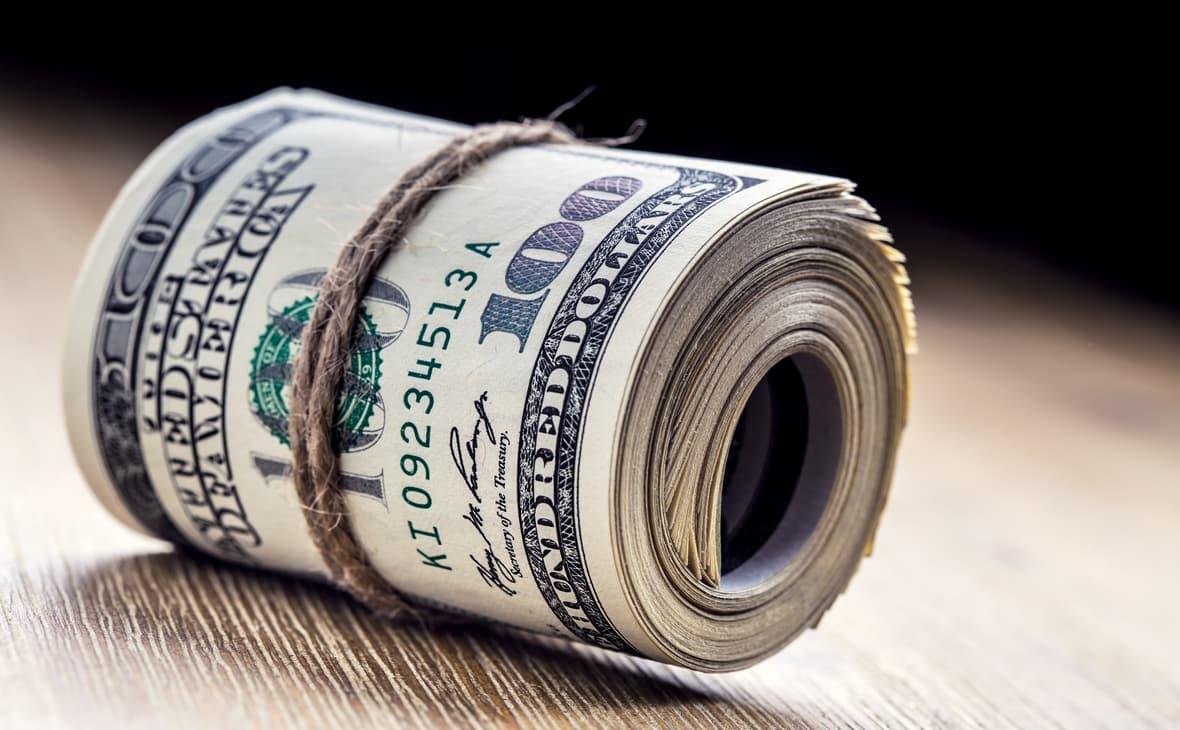 Когда нужно купить доллары чтобы заработать