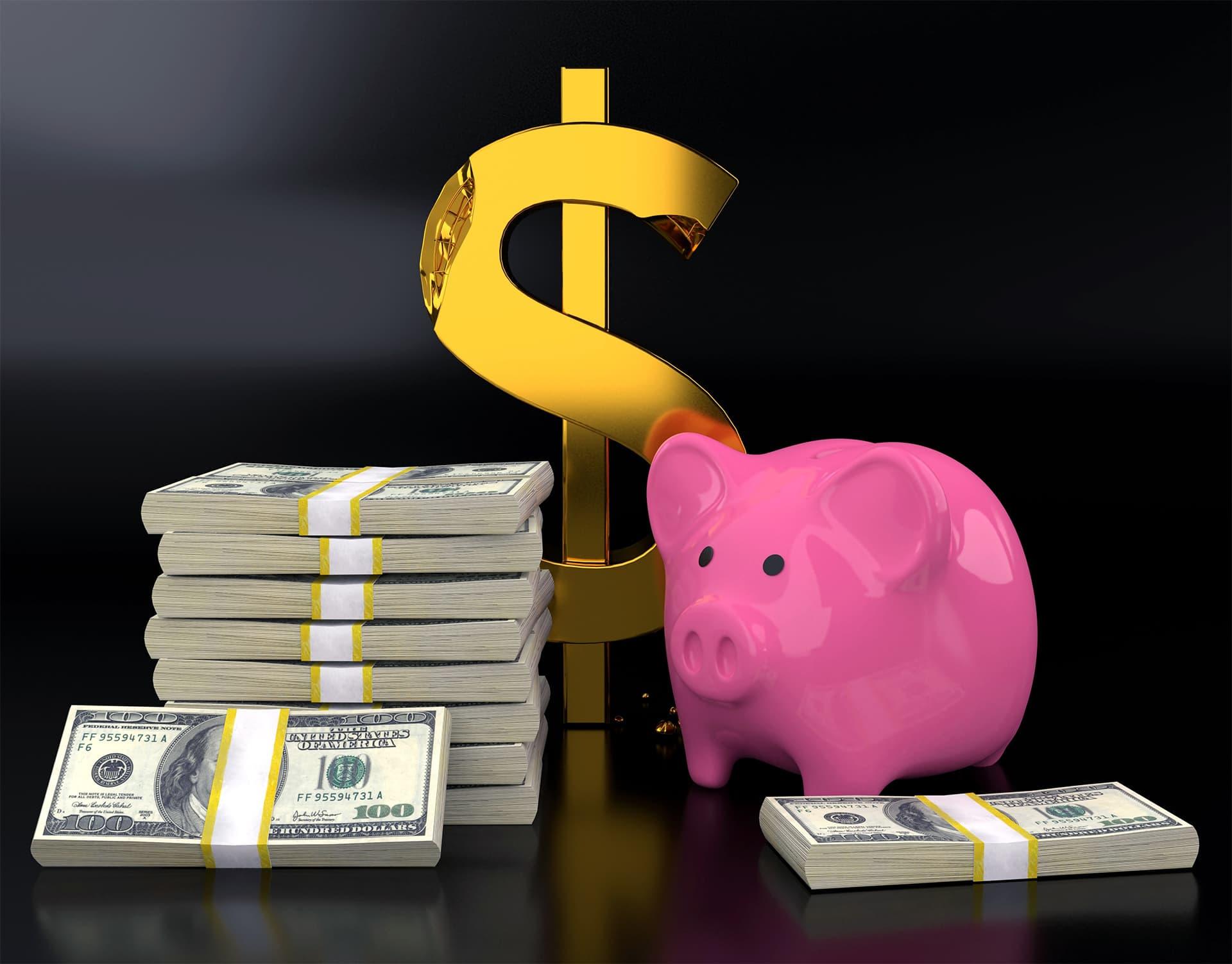 Как выучиться финансовой грамотности