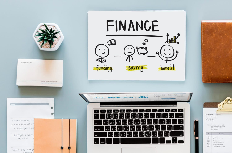 Что такое финансовая грамотность и как ее добиться