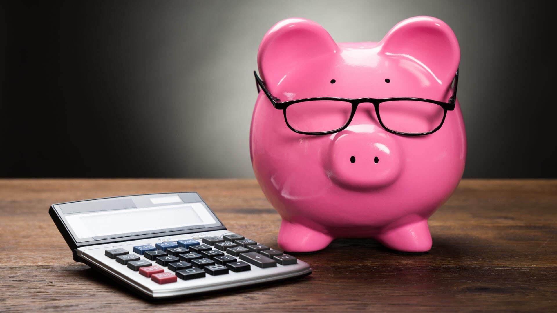 9 основ финансовой грамотности