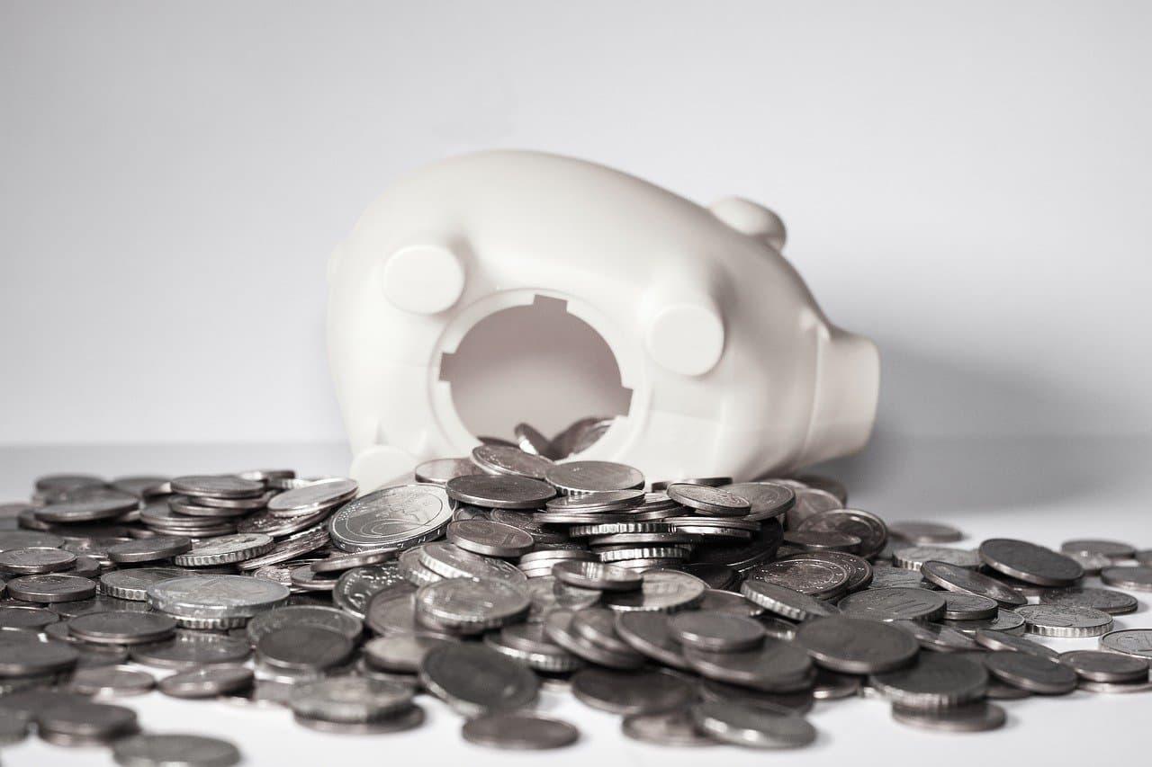 Как перестать экономить неправильно