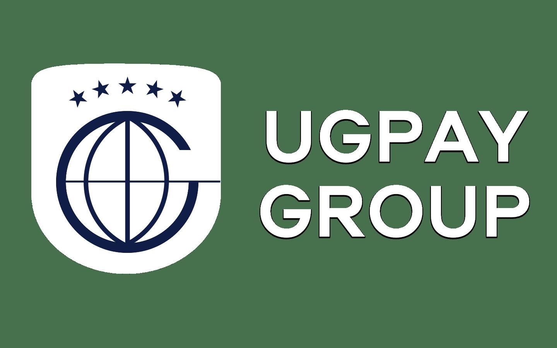 Компания UgpayGroup AG начинает свою работу