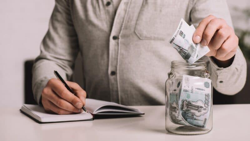 Как начать инвестировать в кризис