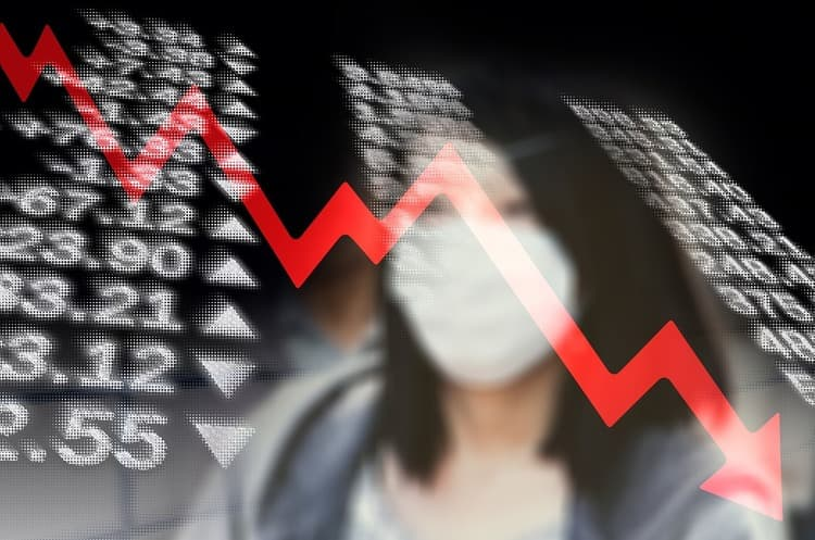 5 правил эффективных инвестиций в кризис