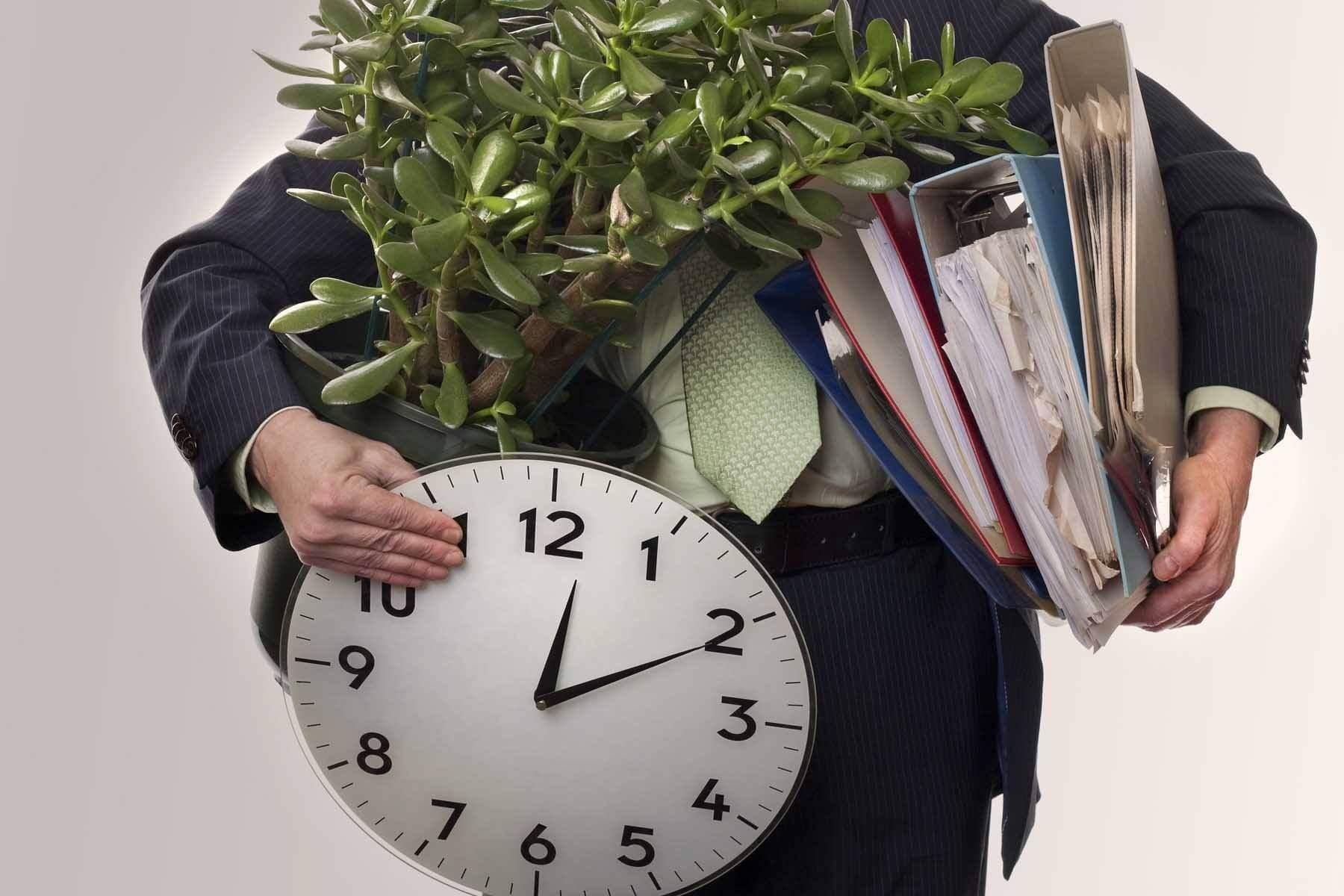 Что делать с временными финансовыми трудностями