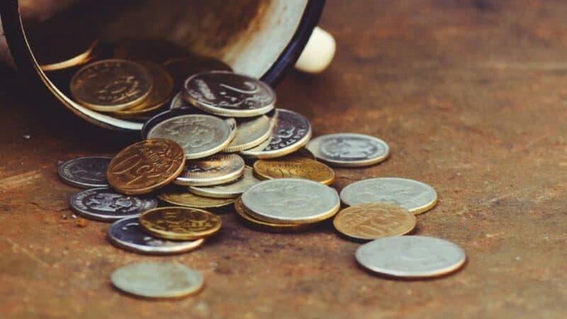 Главные 7 причин бедности