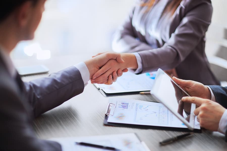 Как правильно выбрать курсы обучения бизнесу
