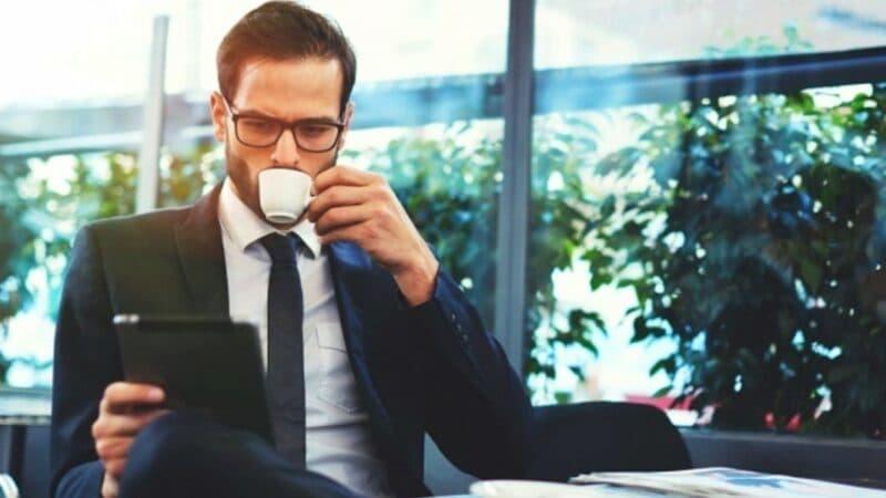 Эффективное дистанционное обучение Частного Инвестора