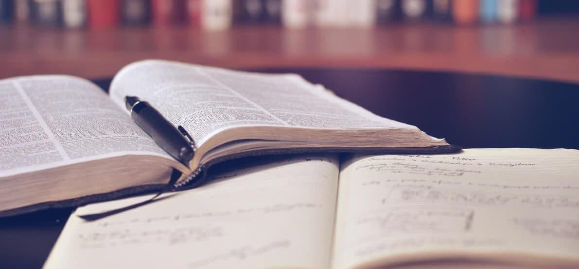 Как выбрать курсы обучения бизнесу