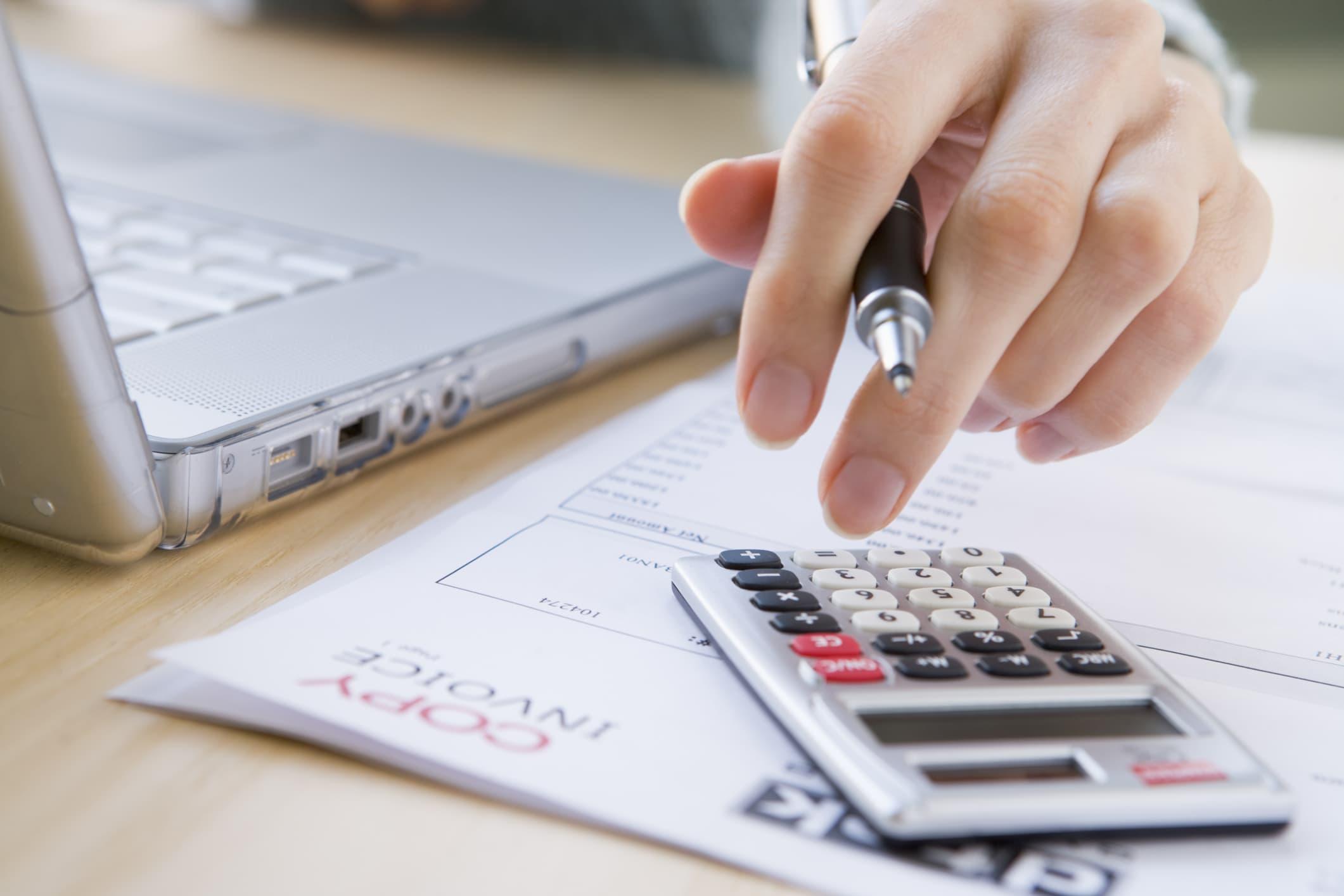 Чем кредит отличается от лизинга