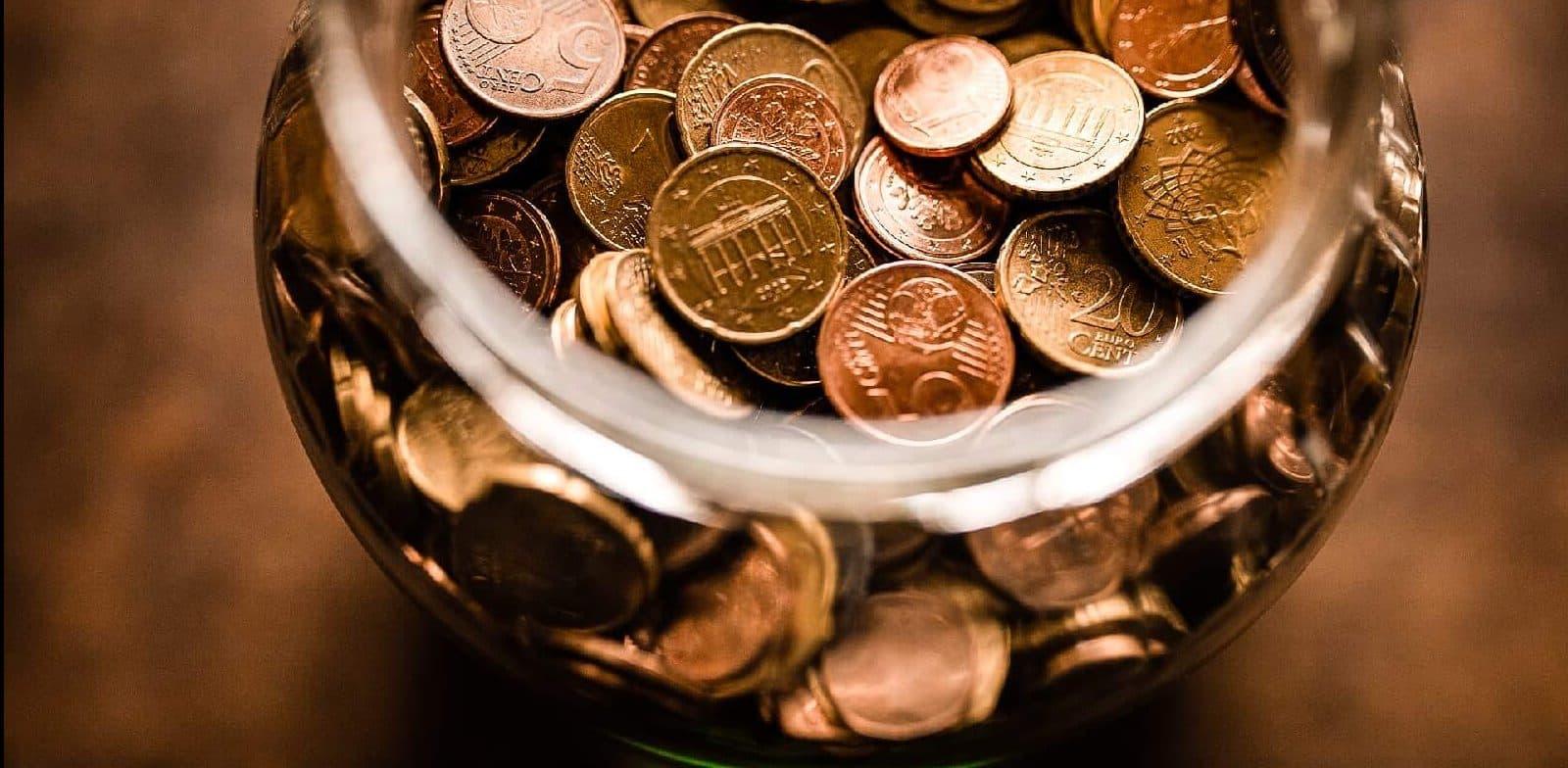 Финансовая грамотность: с чего начать изучение