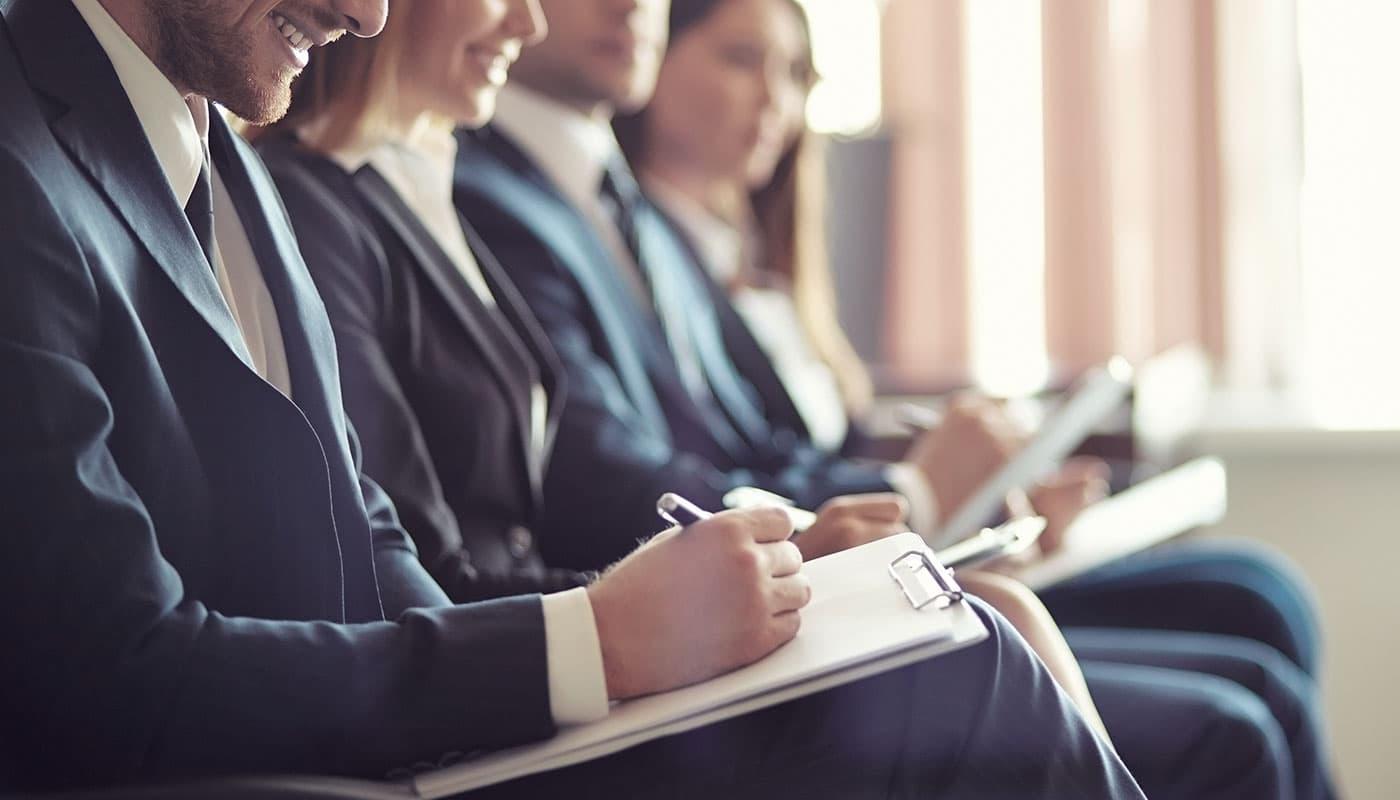 На что обратить внимание при выборе курсов обучения бизнесу