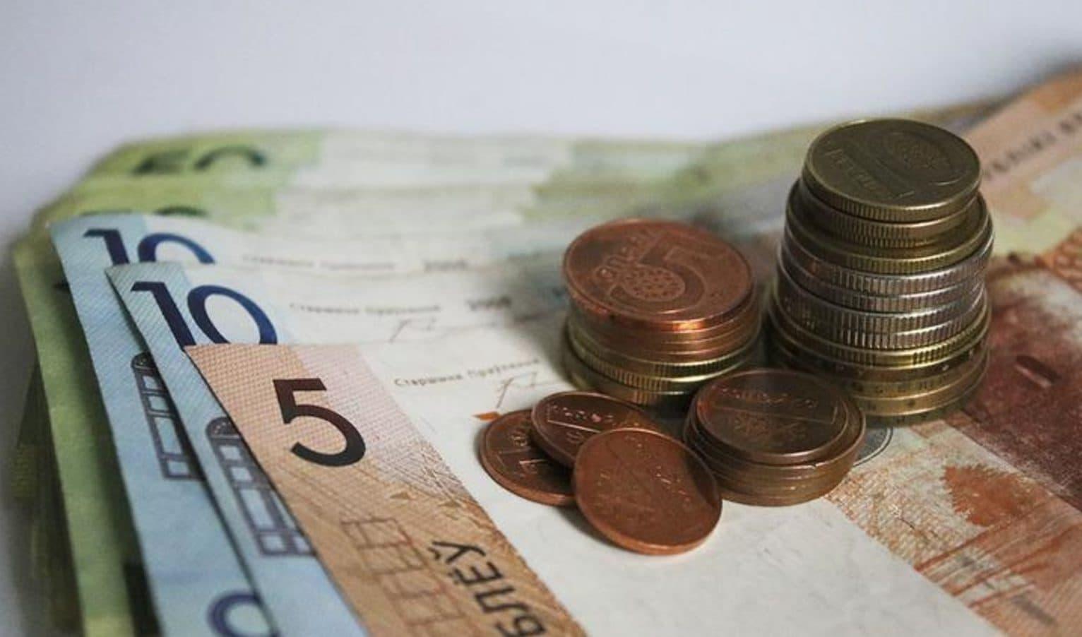 Зачем хранить деньги в долларах и евро