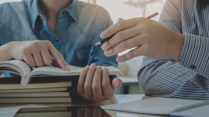 как начать обучение финансовой грамотности