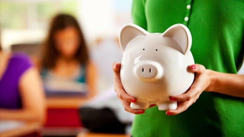 обучение финансовой грамотности с нуля