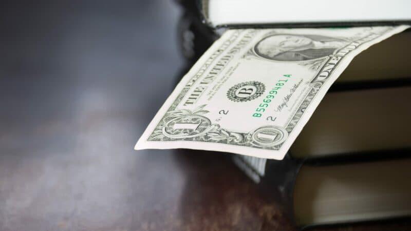 Топ 10 секретов миллионеров