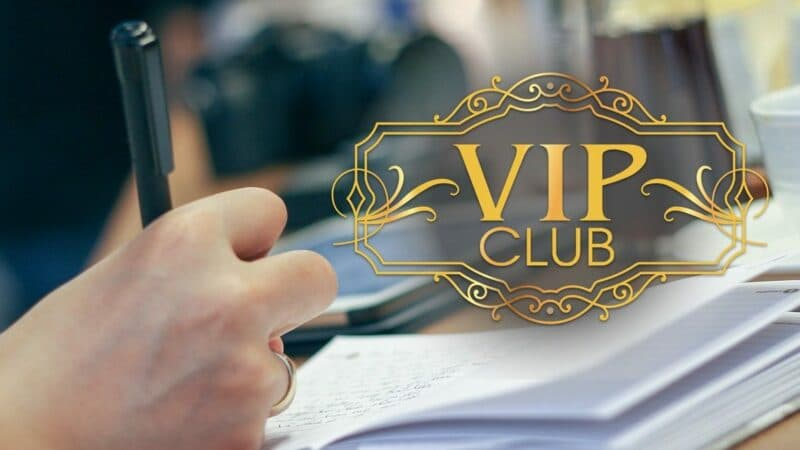 VIP клуб частного инвестора