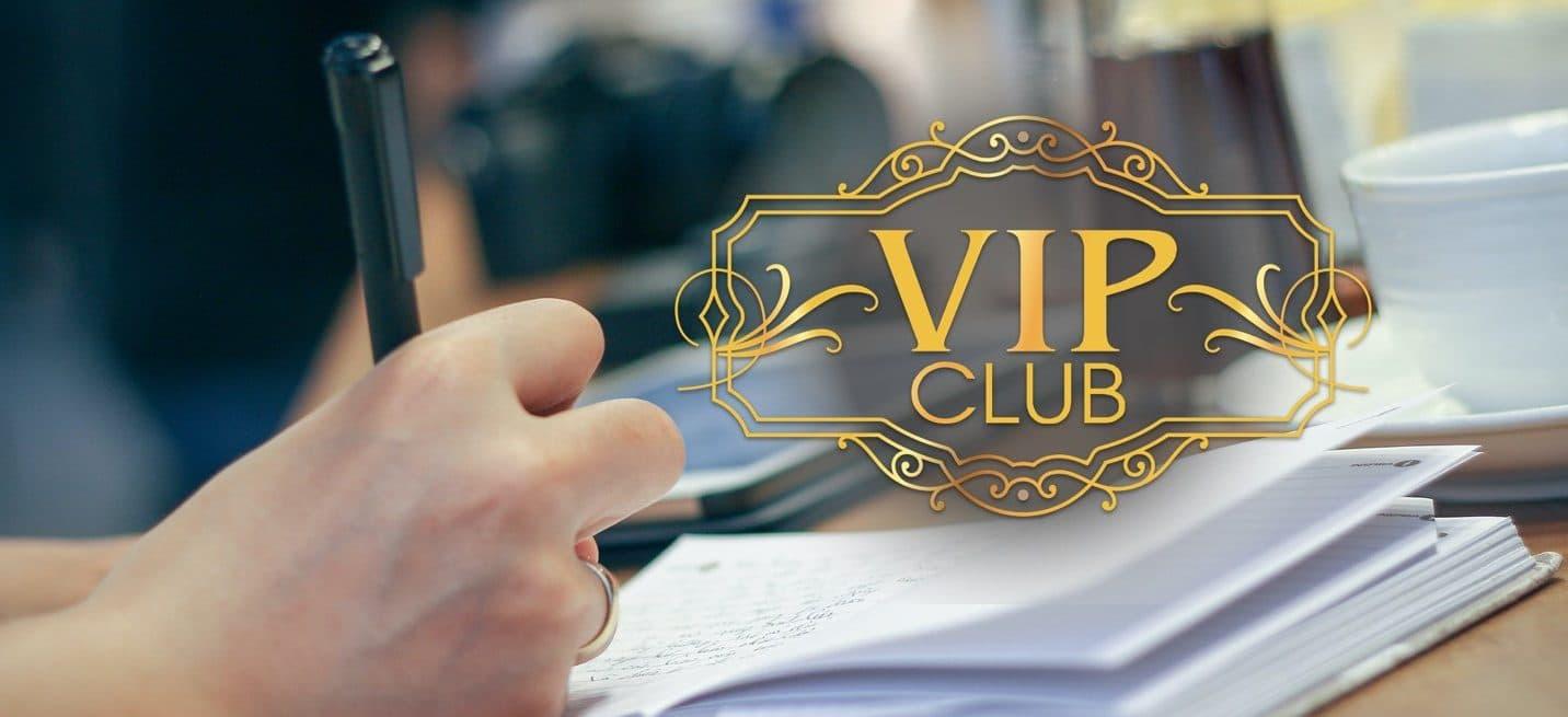 VIP-клуб Частного Инвестора
