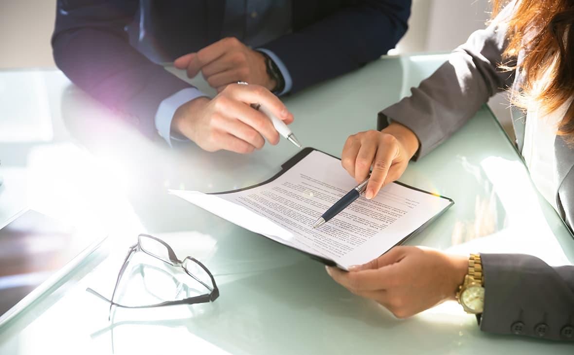 ФОрмат аутсорсинга для успешного бизнеса