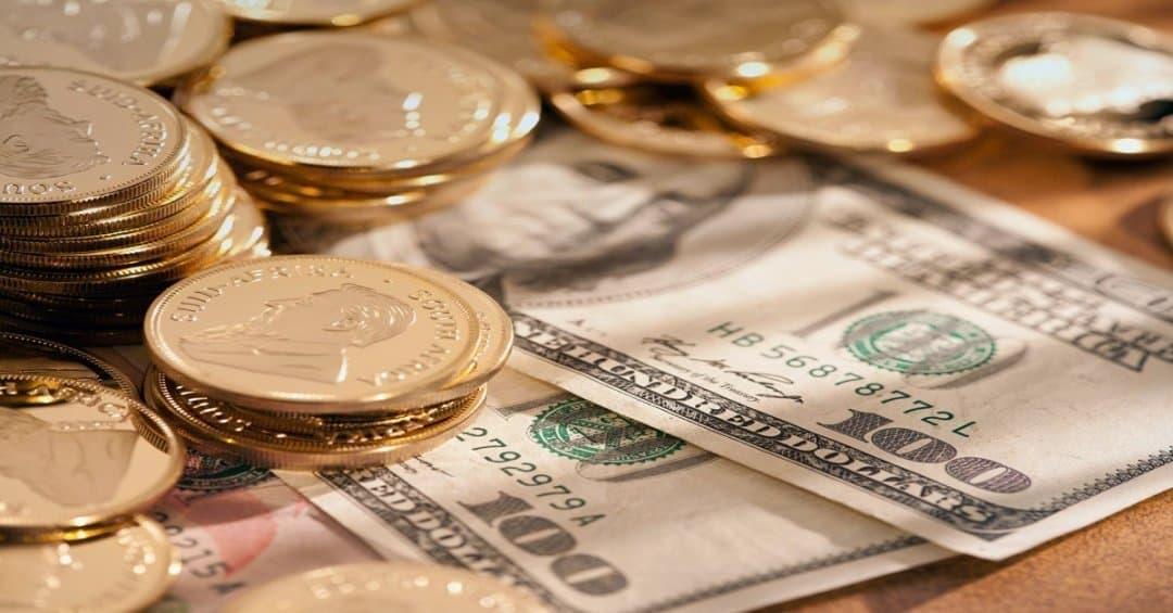 Как разбогатеть и избавиться от бедности