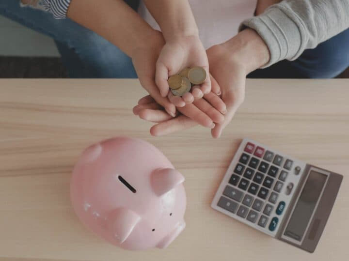 Как правильно планировать бюджет на месяц
