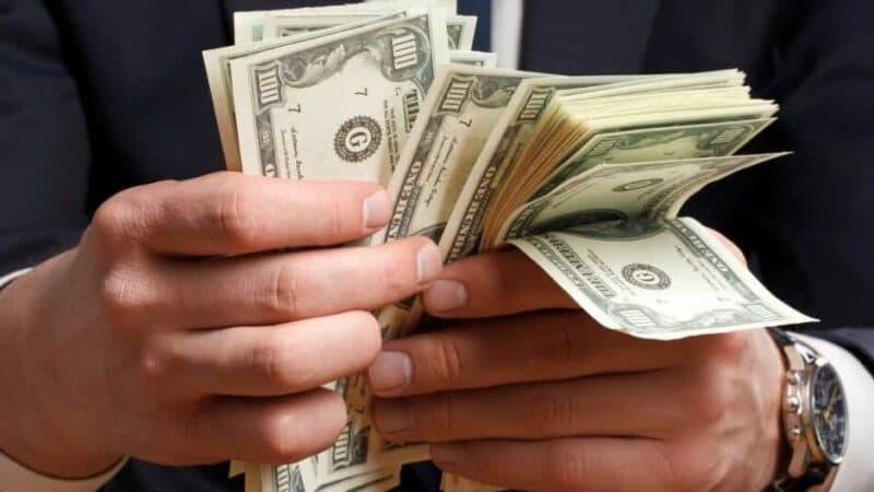Как простому человеку разбогатеть