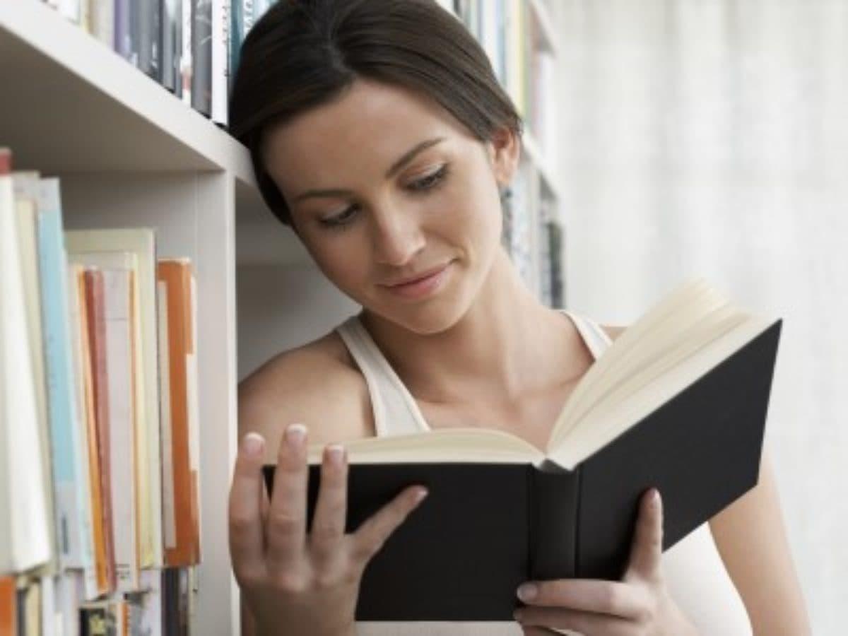 Подробный словарь финансовой грамотности