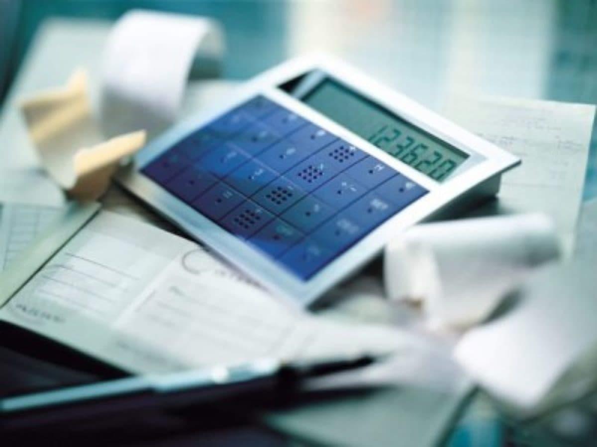Короткий словарь финансовой грамотности