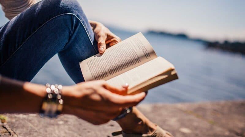 словарь финансовой грамотности простыми словами
