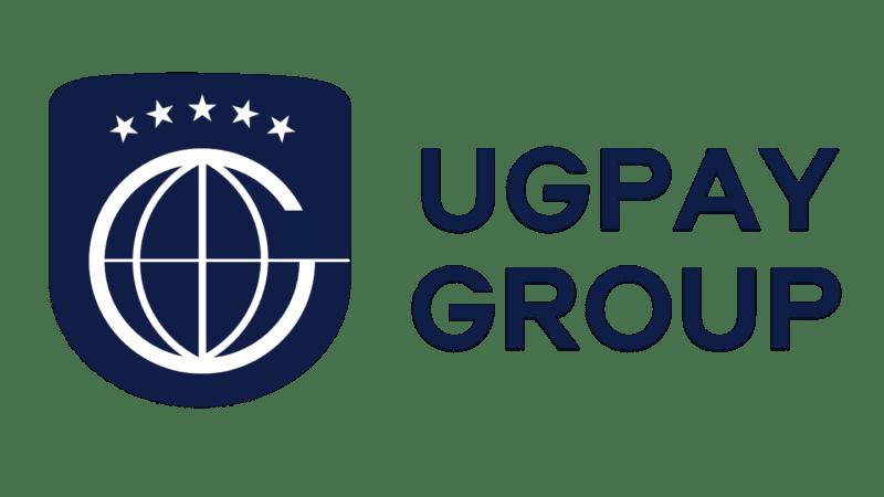 WorldCryptoUnit и Компания UgpayGroup AG