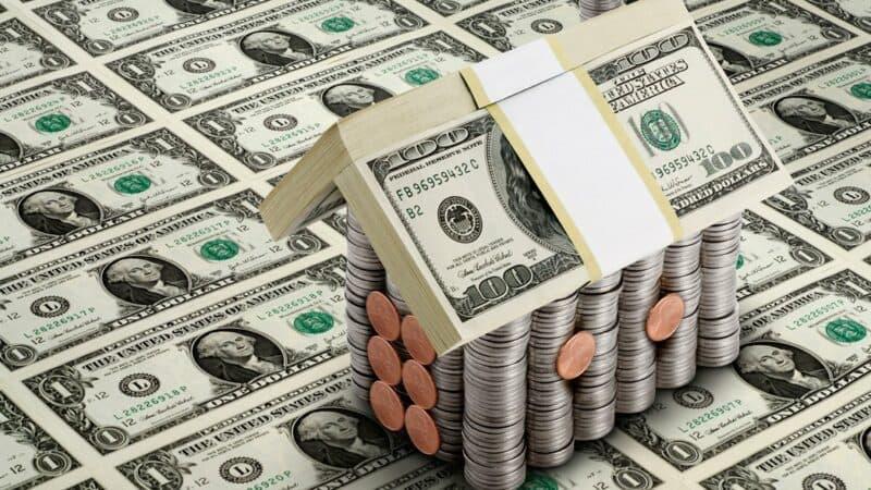 Эффективное управление инвестициями и портфелем