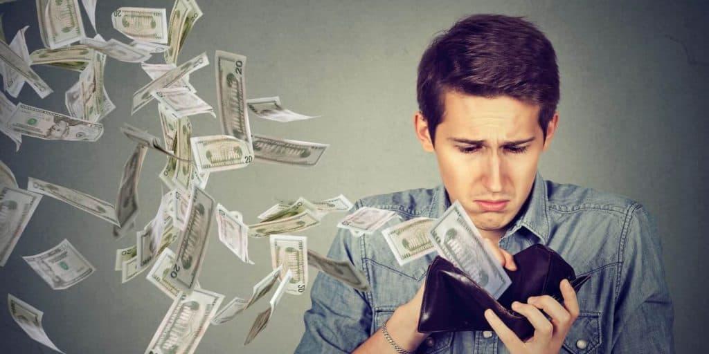 7 способов откладывать деньги о которых вы не знали