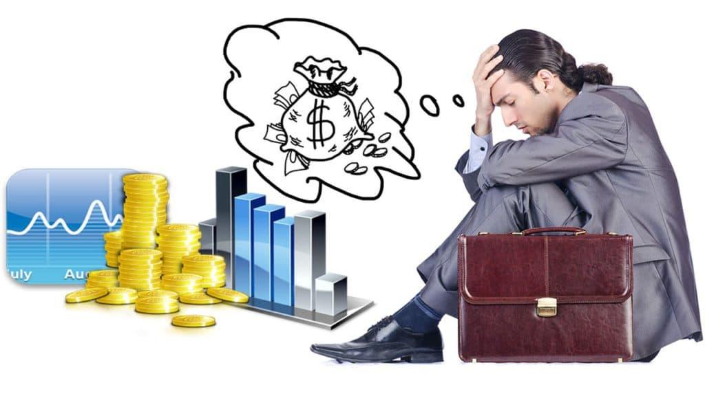 Как формируется инвестиционный портфель