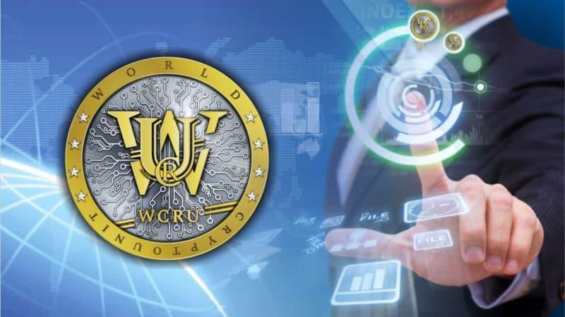 Старт продаж WCRU новости и пояснения