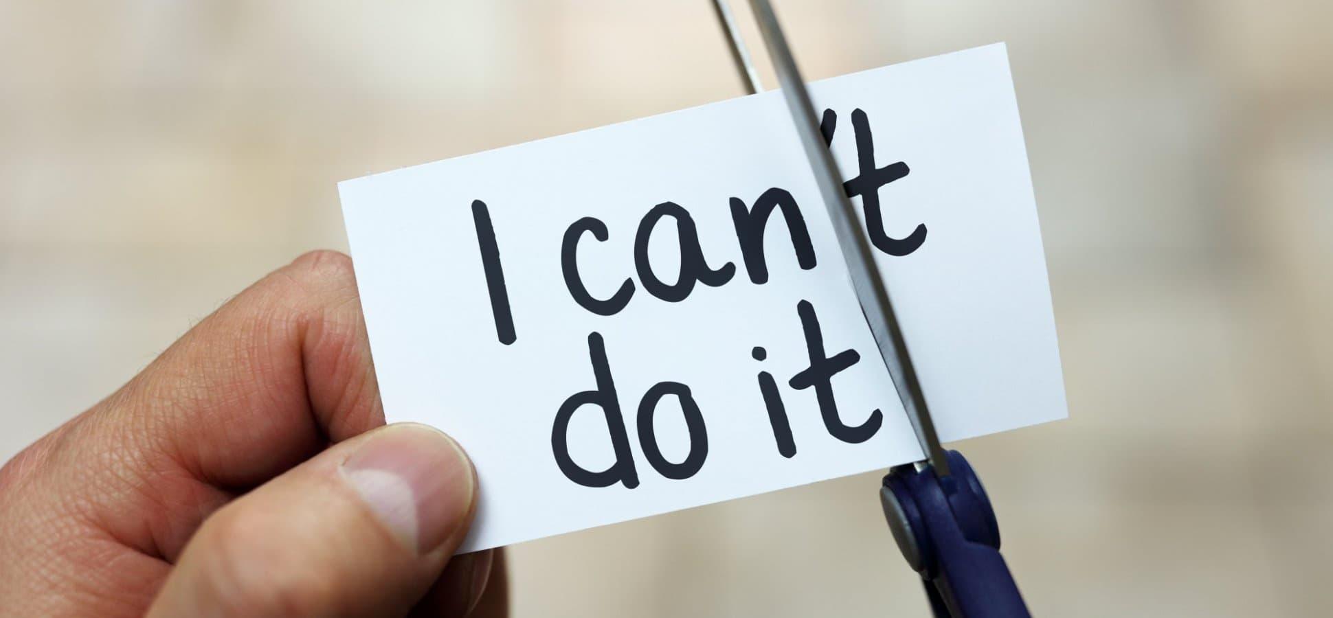 Как стать успешным по жизни