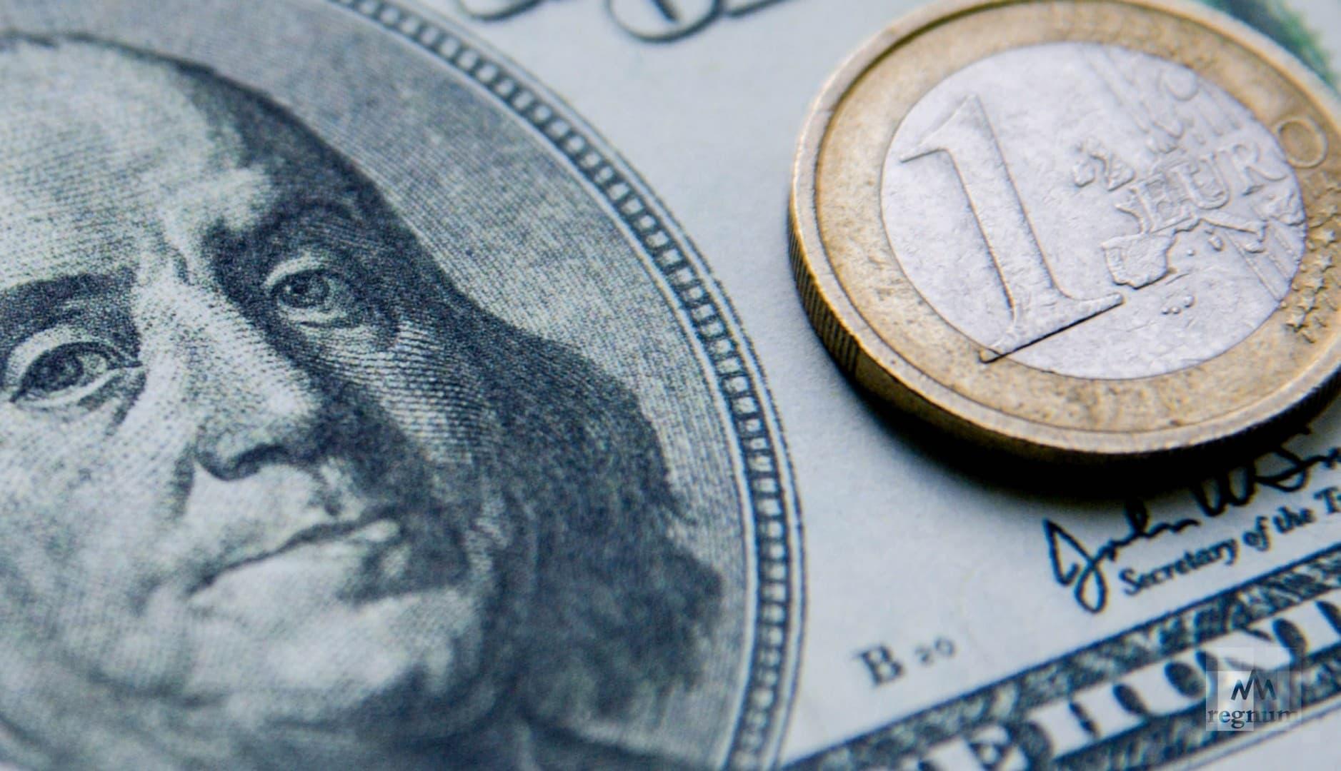 Стоит ли покупать евро в 2021 году