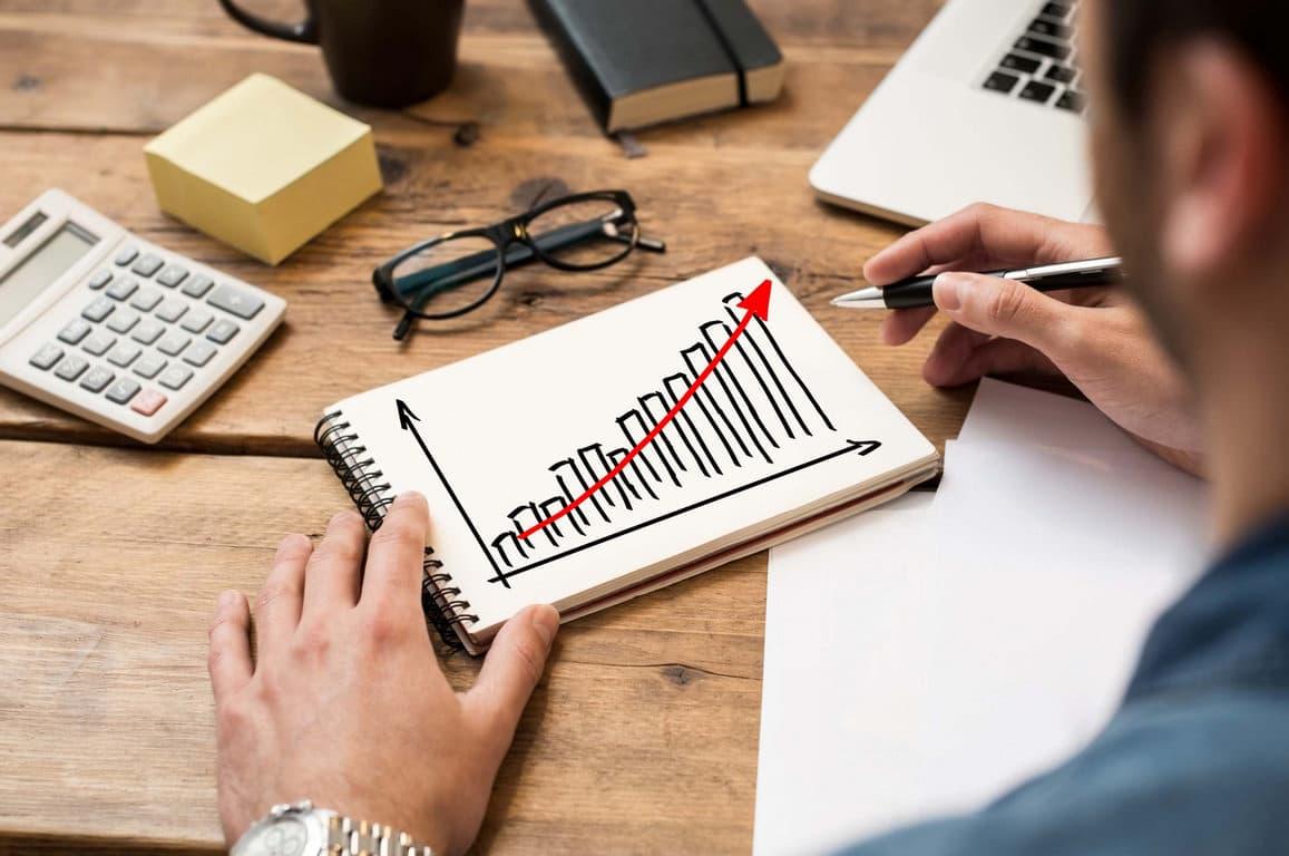 Изучаем главные уроки финансовой грамотности