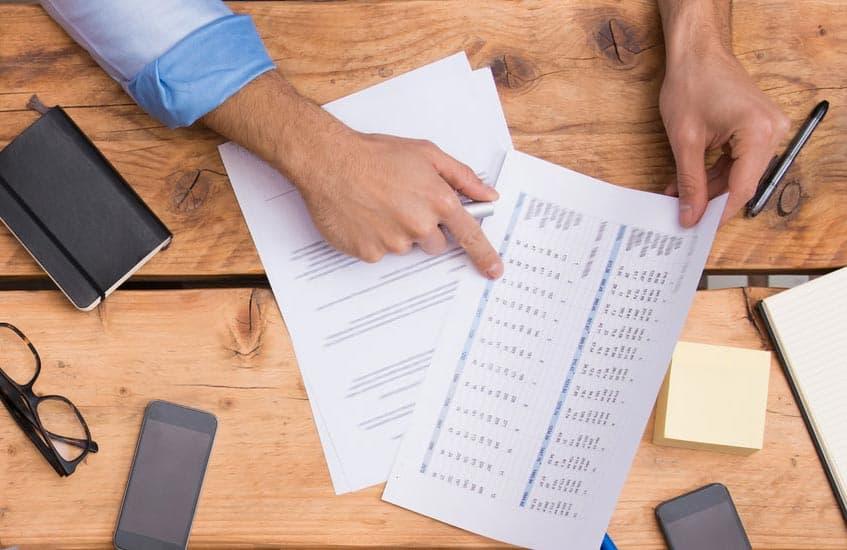 Важные уроки финансовой грамотности