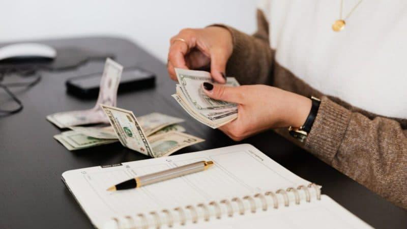 Какие главные правила финансовой грамотности нужно знать