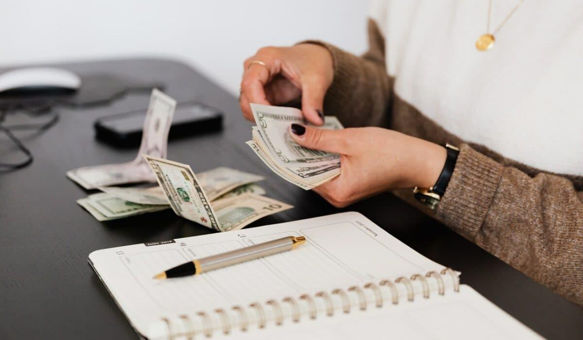 Главные уроки финансовой грамотности