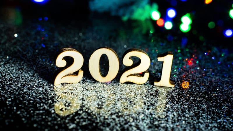 Как инвестировать в криптовалюту в 2021 году
