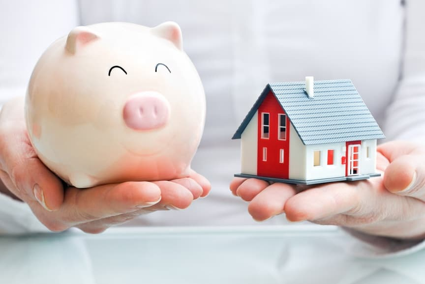 Варианты инвестирования в недвижимость в 2021