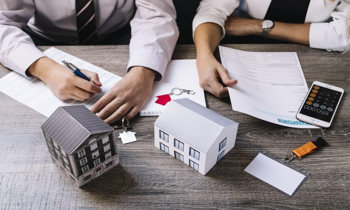 Инвестиции в недвижимость 2021 выгодные варианты