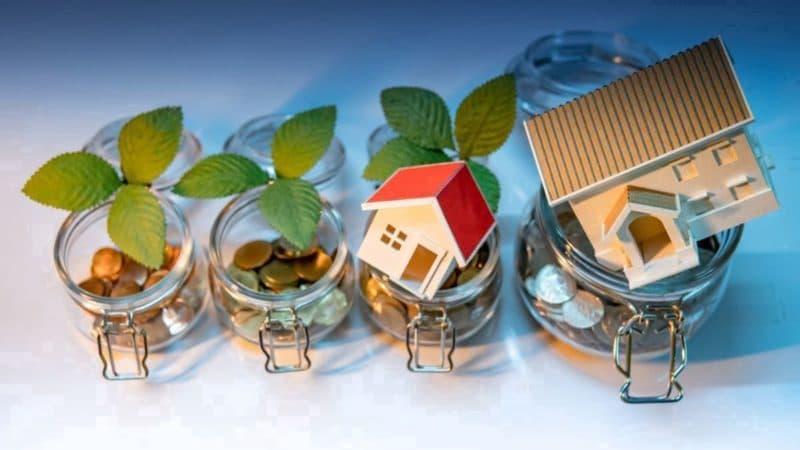 Как инвестировать в недвижимость в 2021 году