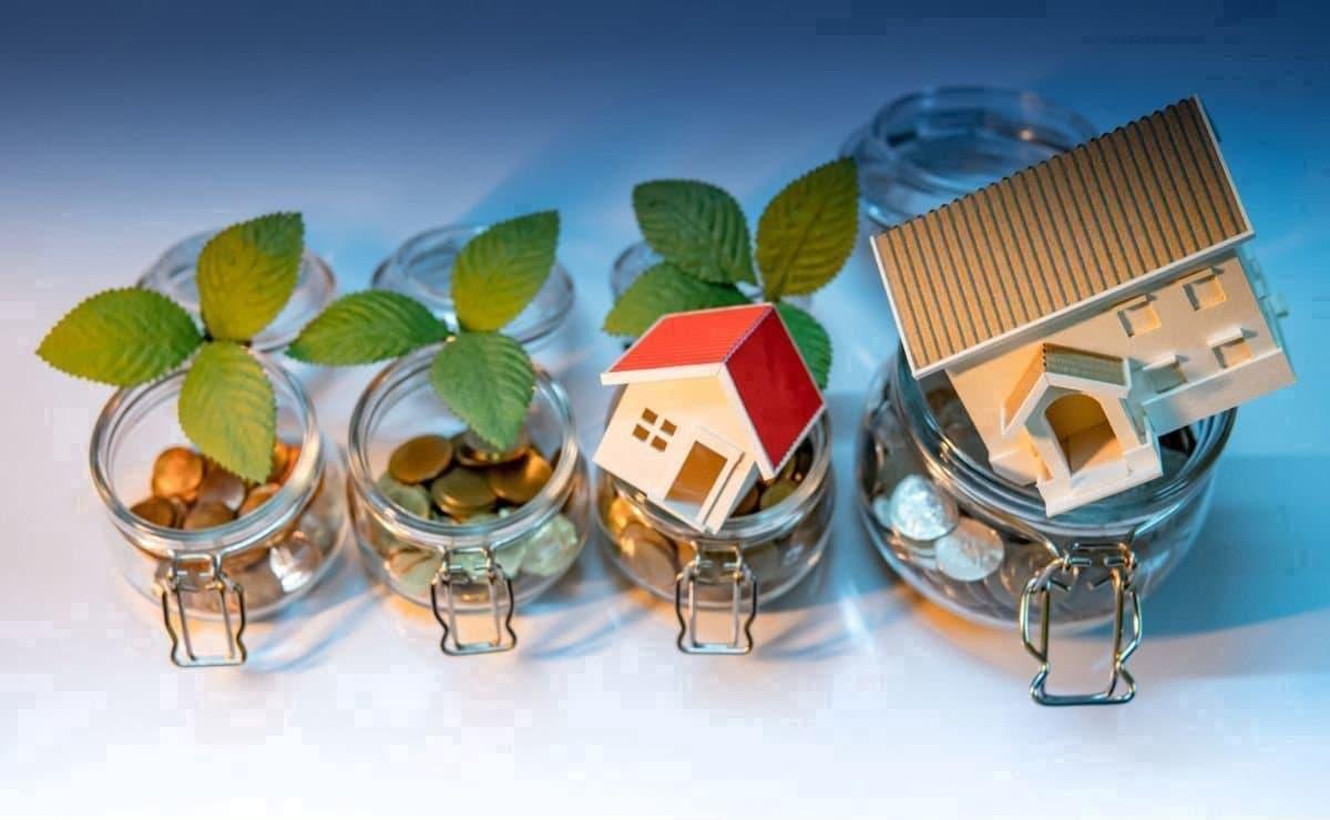 Инвестиции в недвижимость в 2021 году