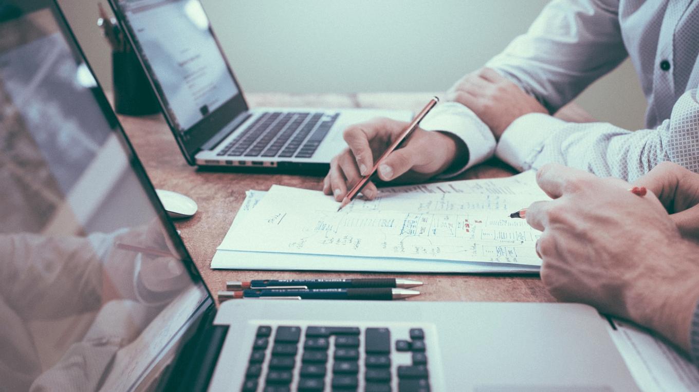 Как новичку научиться управлять бизнесом