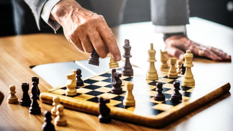 Как научиться эффективно управлять бизнесом