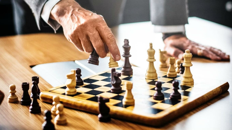 Как научиться управлять бизнесом