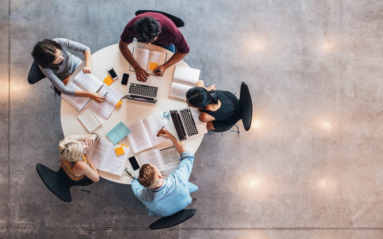 Эффективное управление бизнесом для новичков