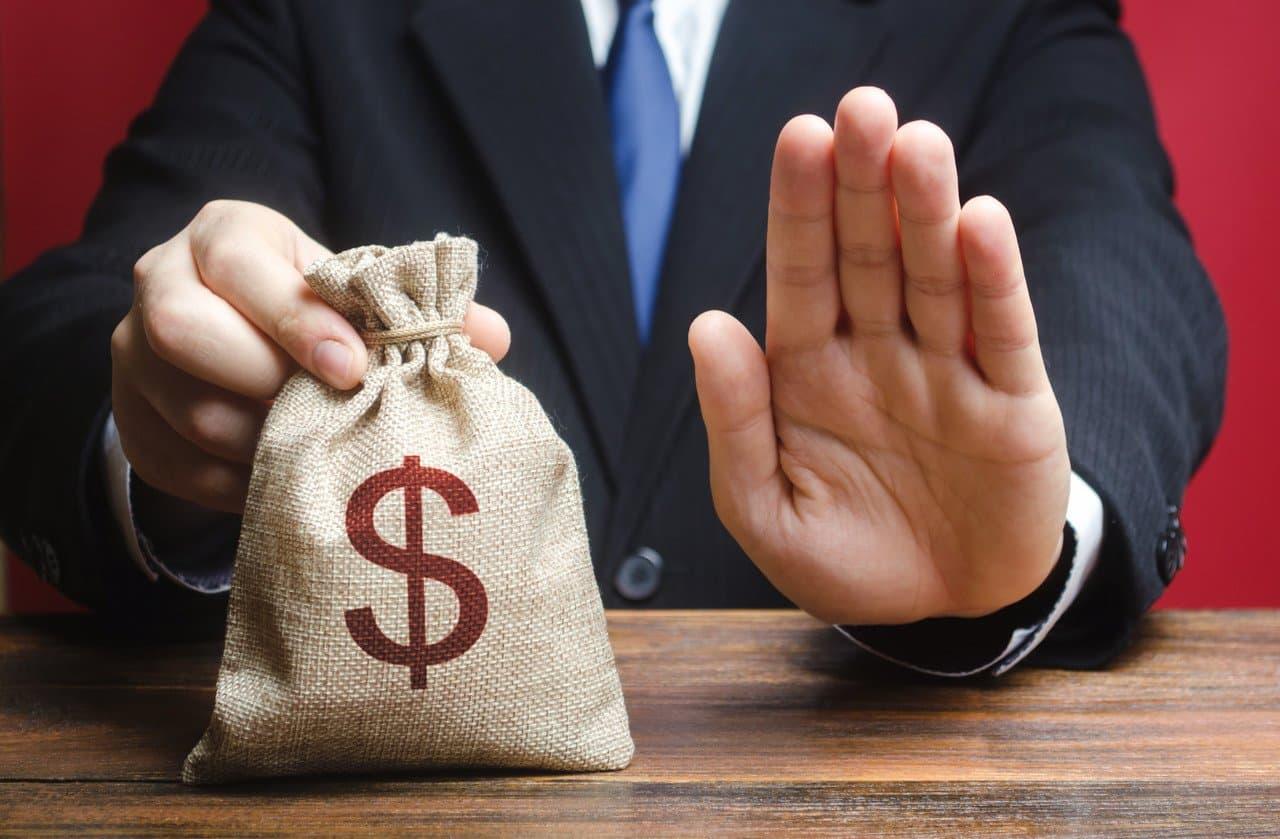 Как научиться правильно управлять финансами